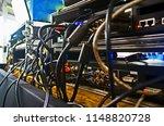 """""""mumbai  maharashtra  india  ...   Shutterstock . vector #1148820728"""