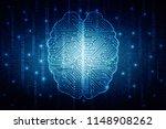 2d illustration concept of... | Shutterstock . vector #1148908262