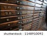 cornuda   italy   june 23rd ... | Shutterstock . vector #1148910092