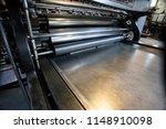 cornuda   italy   june 23rd ... | Shutterstock . vector #1148910098