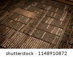 cornuda   italy   june 23rd ... | Shutterstock . vector #1148910872