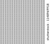 vector illustration of the... | Shutterstock .eps vector #1148969918