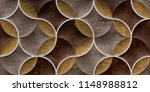 natural marble stone texture... | Shutterstock . vector #1148988812