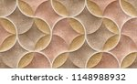 natural marble stone texture... | Shutterstock . vector #1148988932