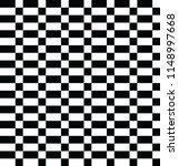 tileable artistic quadrangle... | Shutterstock .eps vector #1148997668