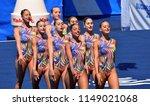 budapest  hungary   jul 18 ...   Shutterstock . vector #1149021068