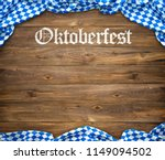 rustic background for... | Shutterstock . vector #1149094502