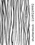 wavy vertical pattern on... | Shutterstock . vector #1149219992