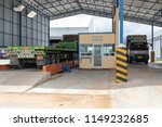 roi et  thailand   june 10 ...   Shutterstock . vector #1149232685