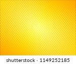 retro comic yellow background... | Shutterstock . vector #1149252185