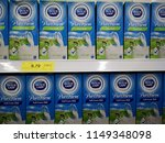 rawang  selangor  malaysia ... | Shutterstock . vector #1149348098
