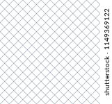 grid  mesh  intersecting lines... | Shutterstock .eps vector #1149369122