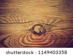 wooden texture as a background   Shutterstock . vector #1149403358