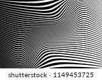 abstract pattern.  texture with ...   Shutterstock .eps vector #1149453725