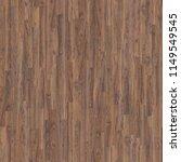 wood texture background nature... | Shutterstock . vector #1149549545