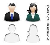morena,camarada,negócios,empresário,mulher de negócios,desenhos animados,comunicação,comunidade,computador,consultor,traje,rosto,fêmea,fórum,dianteira