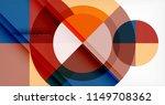 vector circle abstract...   Shutterstock .eps vector #1149708362