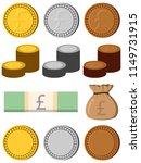 low relief golden silver bronze ...   Shutterstock .eps vector #1149731915