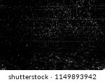 abstract background. monochrome ... | Shutterstock . vector #1149893942