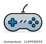 vector illustration of game...   Shutterstock .eps vector #1149938555