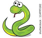 vector illustration of the nice ...   Shutterstock .eps vector #114995182