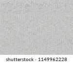 white paper texture background. ... | Shutterstock . vector #1149962228