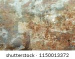 Small photo of Rust backgrounds perfect background with space for text or image