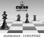 poster or banner design for...   Shutterstock .eps vector #1150159262