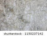 concret texture wall background ... | Shutterstock . vector #1150237142