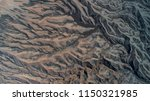 mount bromo in east java ... | Shutterstock . vector #1150321985
