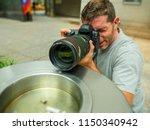 urban background lifestyle...   Shutterstock . vector #1150340942