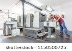johannesburg  south africa  26...   Shutterstock . vector #1150500725