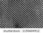 abstract background. monochrome ... | Shutterstock . vector #1150604912