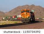 siberia  california   united... | Shutterstock . vector #1150734392
