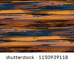 vector seamless pattern with... | Shutterstock .eps vector #1150939118