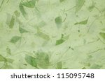 Small photo of Dry leaf paper texture
