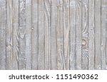 wood plank texture background | Shutterstock . vector #1151490362