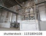 roi et  thailand   june 10 ...   Shutterstock . vector #1151804108