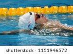 budapest  hungary   jul 27 ... | Shutterstock . vector #1151946572