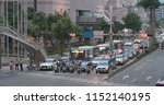 Taipei City  Taiwan  27 May...