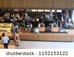samutprakarn  thailand   july... | Shutterstock . vector #1152153122