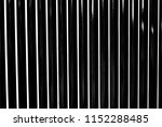 abstract background. monochrome ... | Shutterstock . vector #1152288485