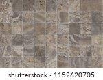 Travertine Tile Ceramic  Mosai...