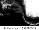 abstract background. monochrome ... | Shutterstock . vector #1152680585