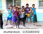 capas   philippines   july 8 ...   Shutterstock . vector #1152683342