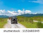capas   philippines   july 8 ...   Shutterstock . vector #1152683345