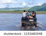 capas   philippines   july 8 ...   Shutterstock . vector #1152683348