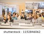 tbexthailand  thailand property ... | Shutterstock . vector #1152846062