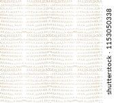 stripe texture pattern. ivory... | Shutterstock .eps vector #1153050338