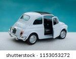 mulhouse   france   9 august... | Shutterstock . vector #1153053272